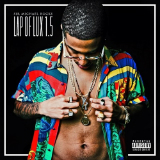 Lap of Lux 1.5 (Mixtape) Lyrics Sir Michael Rocks