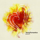 Escape Lyrics TechyRomantics