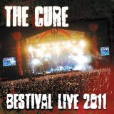 The Cure: Bestival Live 2011 Lyrics The Cure