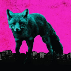 HMV Exclusive Remix EP Lyrics The Prodigy