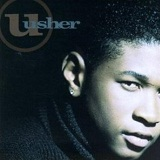 Usher Lyrics Usher