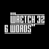 6 Words (Single) Lyrics Wretch 32