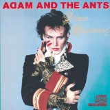 Prince Charming Lyrics Adam Ant