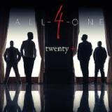 Twenty+ Lyrics All-4-One