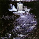 Stillness Grows - Compilation Lyrics Aphotic