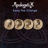 Keep The Change Lyrics ApologetiX