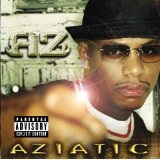 Aziatic Lyrics Az