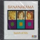 Bunch Of Hits Lyrics Bananarama