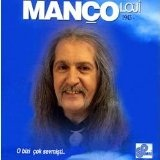 Mancoloji Lyrics Baris Manco