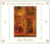 Miscellaneous Lyrics Bill Nelson