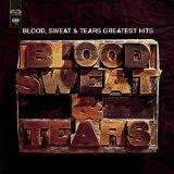 Miscellaneous Lyrics Blood Sweat And Tears