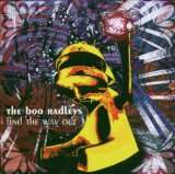 Miscellaneous Lyrics Boo Radleys, The