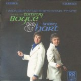 Miscellaneous Lyrics Boyce & Hart