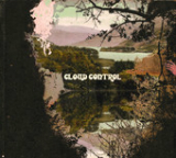 Cloud Control (EP) Lyrics Cloud Control