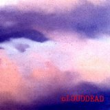 Miscellaneous Lyrics cLOUDDEAD