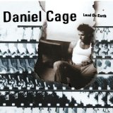 Miscellaneous Lyrics Daniel Cage