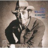 20 Greatest Hits Lyrics Don Williams