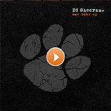 One Take EP Lyrics Ed Sheeran