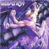 El Nino Lyrics Eldritch