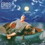 Miscellaneous Lyrics Eros Ramazzotti & Cher