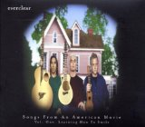 Songs From An American Movie pt-II Lyrics