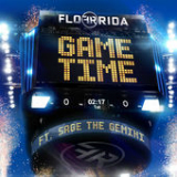 Game Time (Single) Lyrics Flo Rida