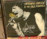 Miscellaneous Lyrics Herman Brood