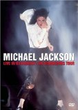 Dangerous Lyrics Jackson Michael