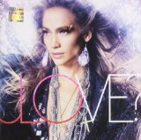 On The Floor (Single) Lyrics Jennifer Lopez