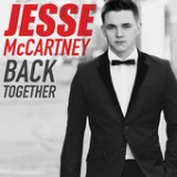 Back Together (Single) Lyrics Jesse McCartney