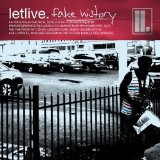 Fake History Lyrics Letlive