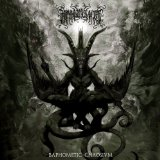 Baphometic Chaosium Lyrics Lightning Swords Of Death