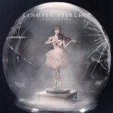 Shatter Me Lyrics Lindsey Stirling