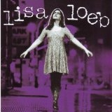The Purple Tape Lyrics Lisa Loeb