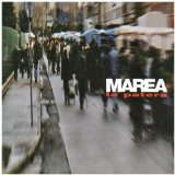 La Patera Lyrics Marea