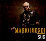 Sun Lyrics Mario Biondi