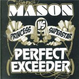 Miscellaneous Lyrics Mason Vs. Princess Superstar