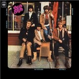 Moby Grape Lyrics Moby Grape