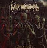Praetorians Lyrics Naer Mataron