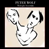 Midnight Souvenirs Lyrics Peter Wolf