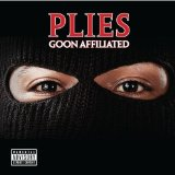 She Got It Made (Single) Lyrics Plies