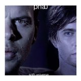 Soft Universe Lyrics Pnau