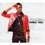 The System Lyrics Romain Virgo