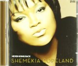 Never Going Back To Memphis Lyrics Shemekia Copeland