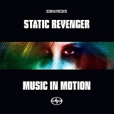 Music In Motion Lyrics Static Revenger