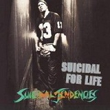 Suicidal for Life Lyrics Suicidal Tendencies
