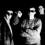 The Painted Word Lyrics Television Personalities