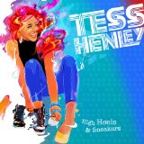 Miscellaneous Lyrics Tess Henley
