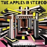 Travellers In Space And Time Lyrics The Apples In Stereo