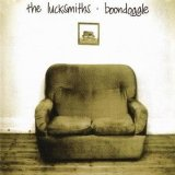 Boondoggle Lyrics The Lucksmiths